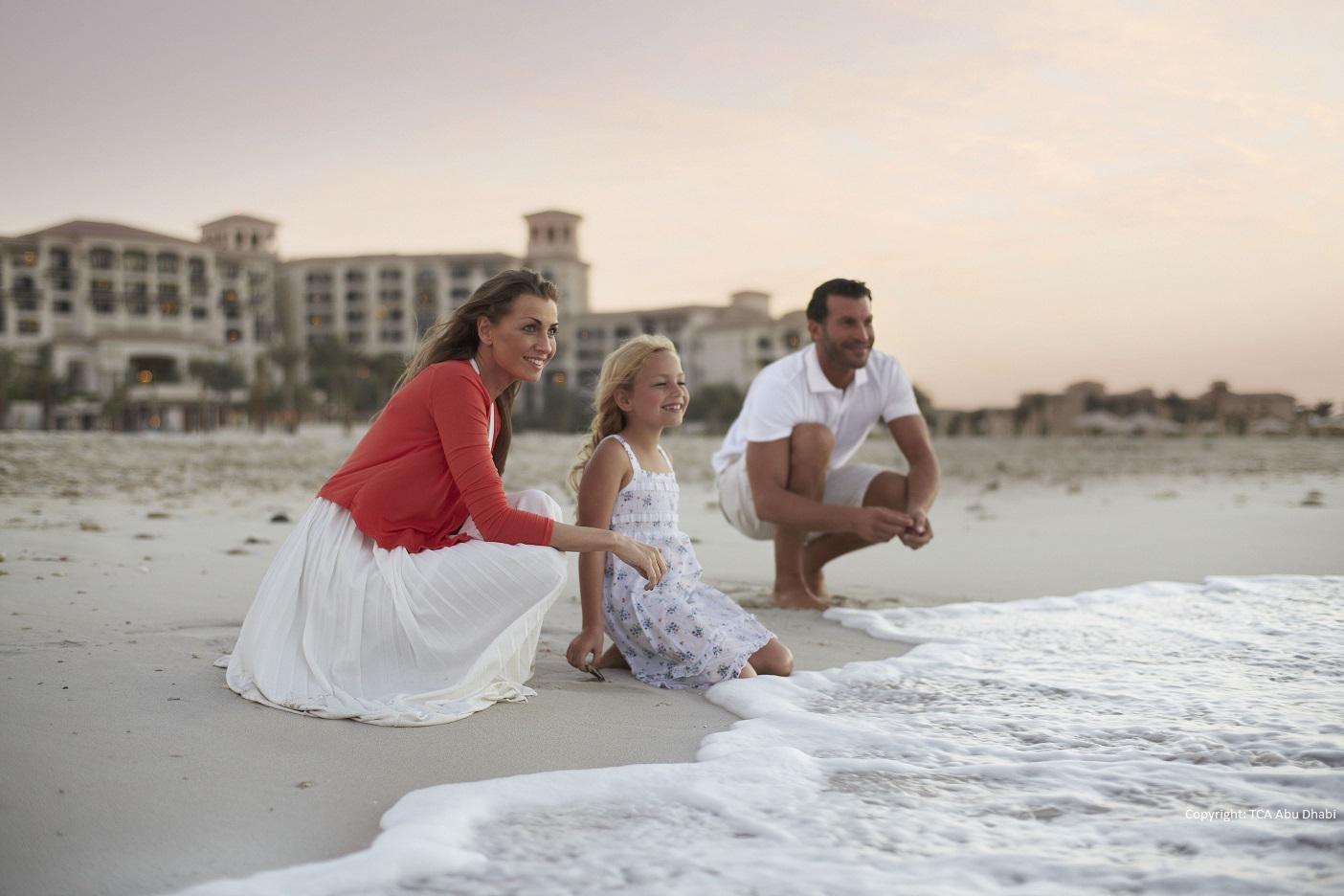 urlaub mit kids f r ihren perfekten familienurlaub. Black Bedroom Furniture Sets. Home Design Ideas