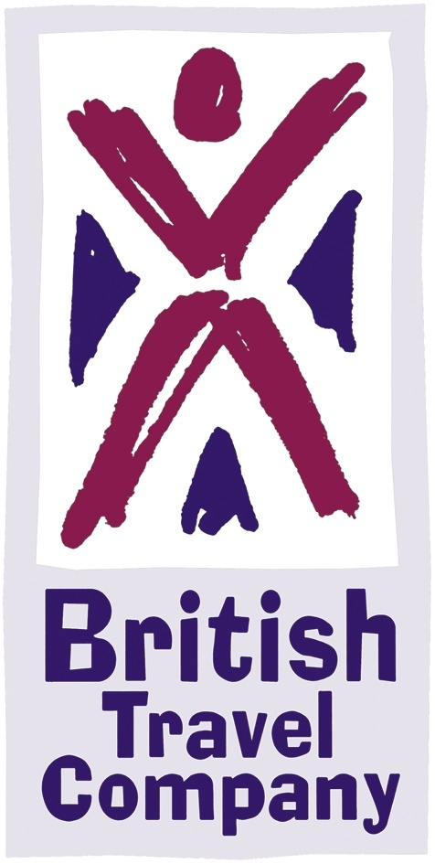 British Travel Company GmbH